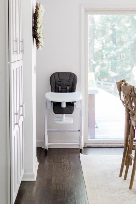 How To Decorate Your Home When You Have Kids Joovy Magazine