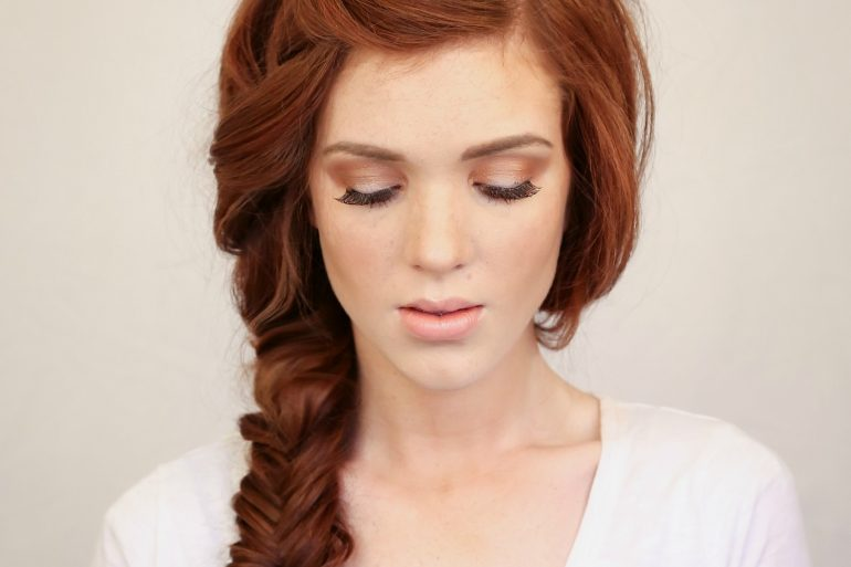 Quick And Easy Hairstyles For Moms Who Are Busy Af Joovy Magazine
